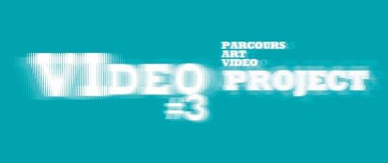 Videoproject #3 - Projection de la Sélection Oodaaq