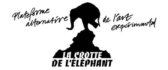 La Crotte de l'Éléphant